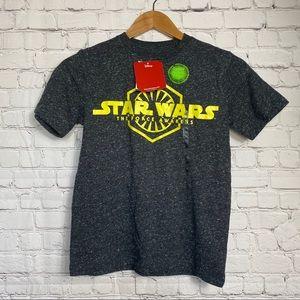 Star Wars Shirts & Tops - Star wars glow in the Dark tee
